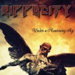 Εικόνα προφίλ του/της Riffocity