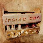 Εικόνα προφίλ του/της Inside Out