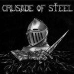 Εικόνα προφίλ του/της Crusade of steel
