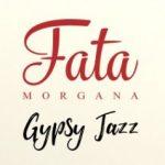 Εικόνα προφίλ του/της Fata Morgana Gypsy Jazz