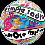 Εικόνα προφίλ του/της Simple Radio