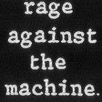 Εικόνα προφίλ του/της Rage Against The Machine Tribute